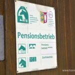 Karen Diehn Archivbild Pensionsbetrieb